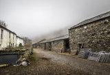 Farmyard Seathwaithe