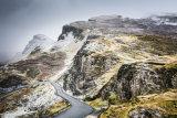 Quiraign Isle of Skye