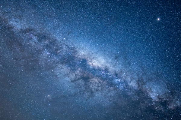 Galactic Centre of the Milky Way