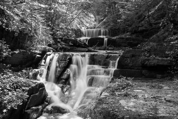 Sitovo Falls