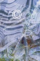 Ice     Bodmin Moor