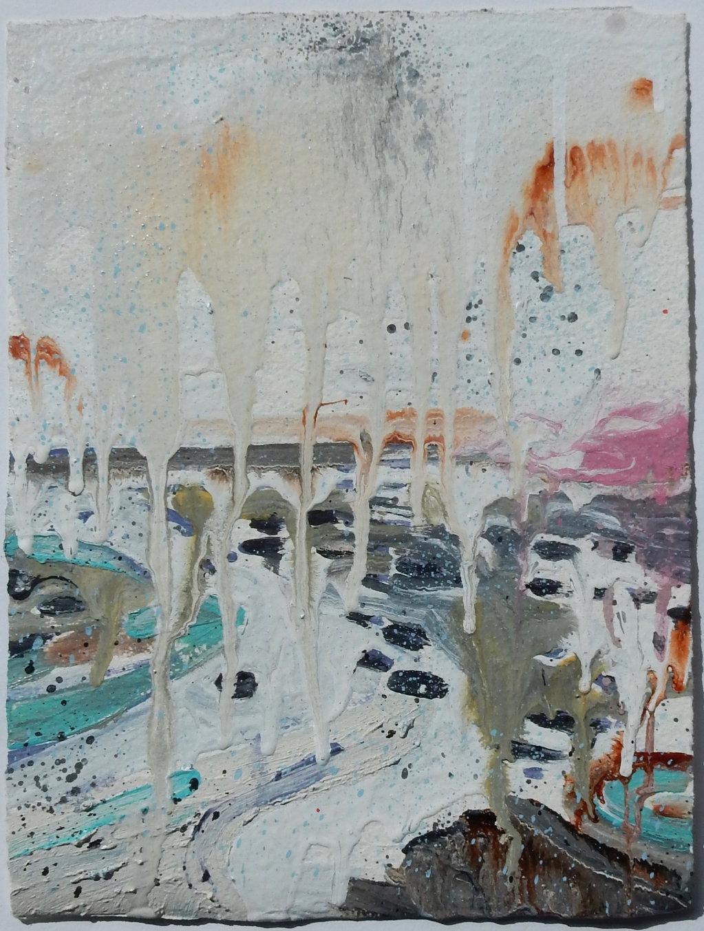 No.3 (Southport) 2017