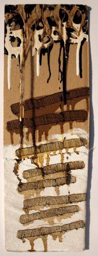 Untitled (Maidan Variations) 2014