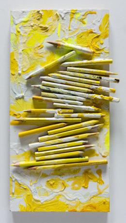 Treesaver (Yellow) 2017