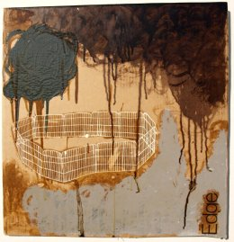 Edge (Gas Variations) 2014