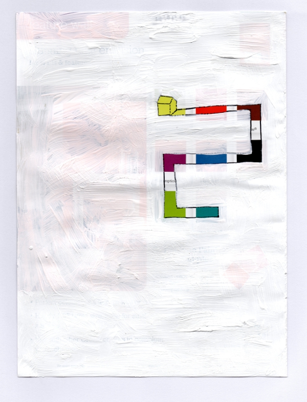 Untitled 2013