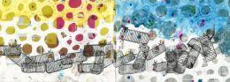 White High (Maidan Variations) 2014