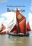 Illustrated guide to the Racing Barges