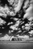 stonehenge5
