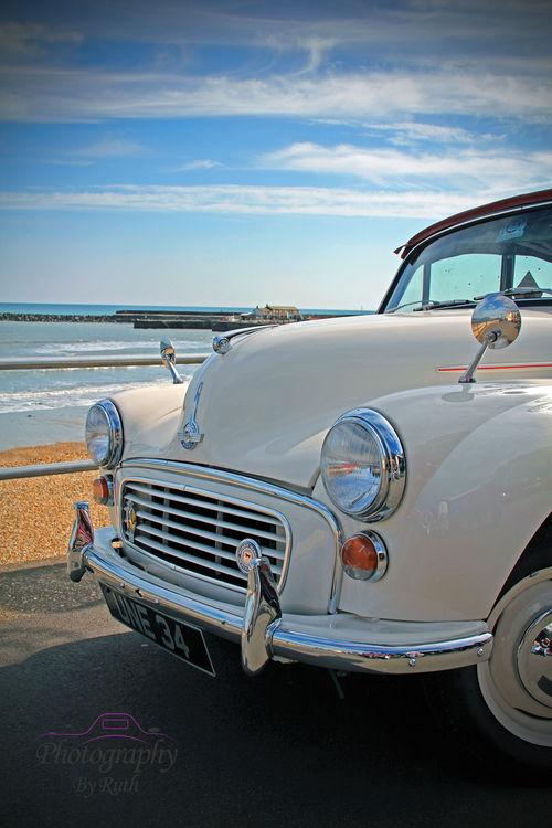 Lyme Regis UK