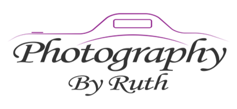 Photography by Ruth