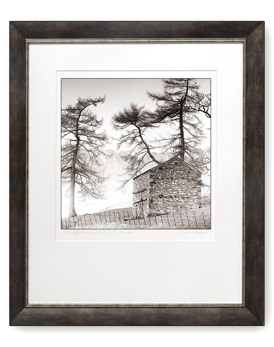GS16 - Stone Barn Langdale