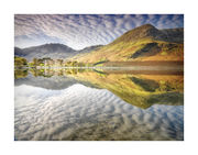 CPP19 Buttermere in Summer