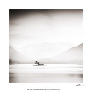 PP29 Peaceful Morning Ullswater