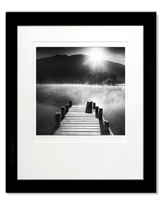VBS23 - Sunlight on Ullswater