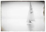 Dinghy, Morecambe Sailing Club