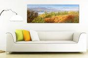 GPC40 - Windermere Autumn View