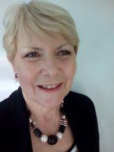 Jane Packham
