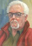 Ted Poole