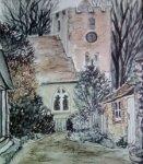 Singleton Church