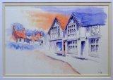 Manleys Hill Storrington