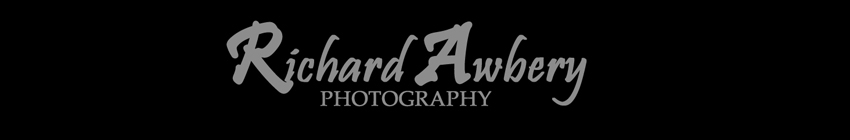 Family Portrait Photographer in Elstead, Godalming