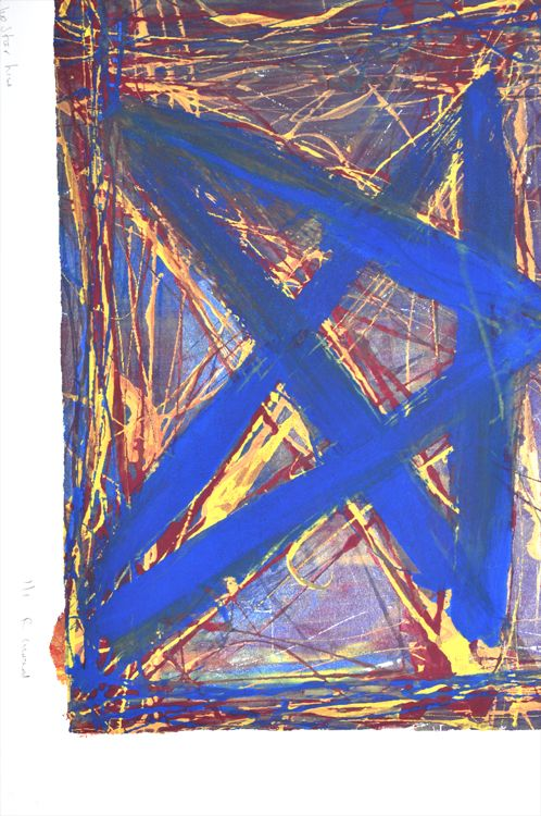 Blue star line edited-2