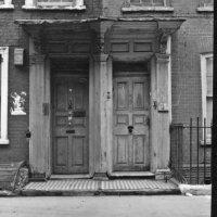 East End Doors