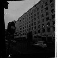 exterior, office building, Bshopsgate