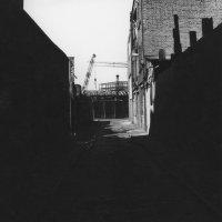 Grain Mill Greenwich