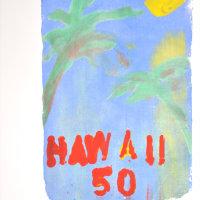 Hawaii 50 edited-2