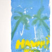 Hawaii 50 yellow edited-2