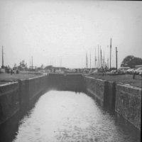 Heybridge Basin