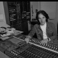 John Leckie, Music producer