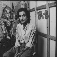 John Kiki, Artist