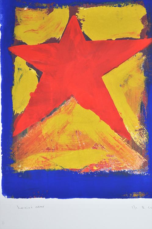 Lenin's star edited-2