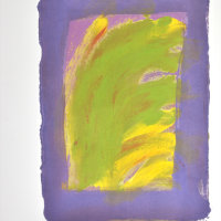 Lime Sherbet edited-2