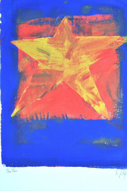 New star edited-2