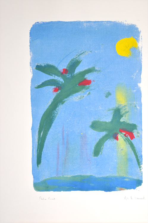 Palm fruit edited-2