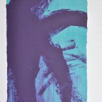 Purple yew