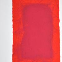 Red falls apart edited-2