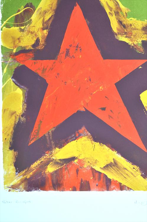 Star bright edited-2