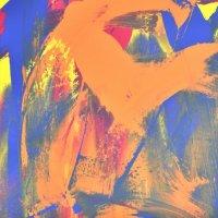 Tangerine melts edited-2