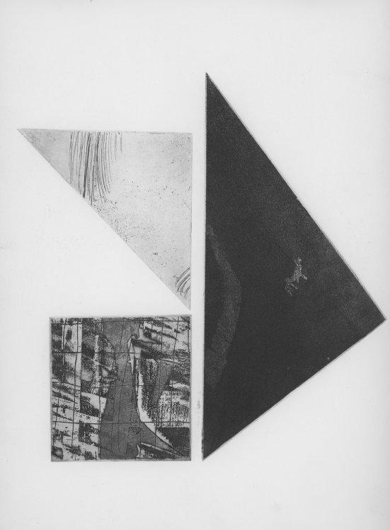Triangles 2