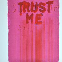 Trust me edited-2