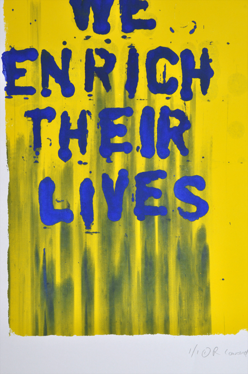 We enrich their lives edited-2