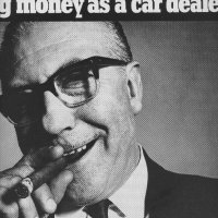 car dealer 2