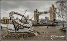 Paiksekell & Tower Bridge