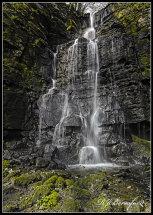 Swallet Falls 3