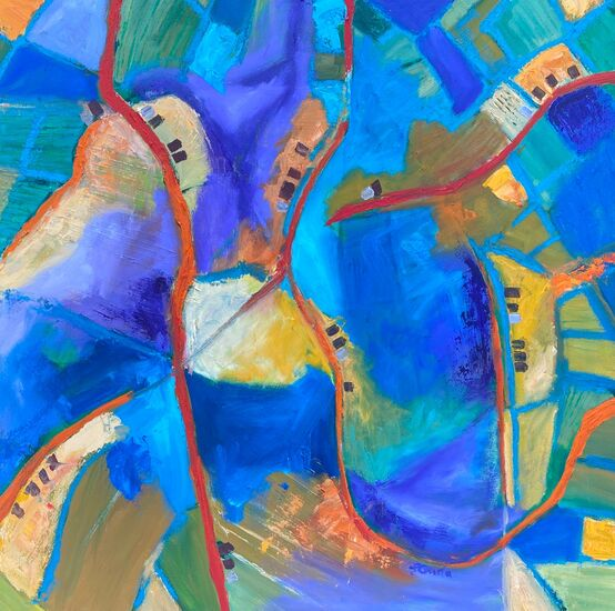 Abstract - Bottesford Mao